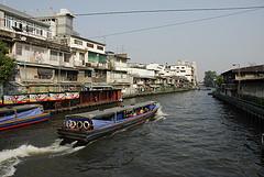 thailand-bangkok-klong-boats