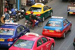 thailand-bangkok-taxi-auto