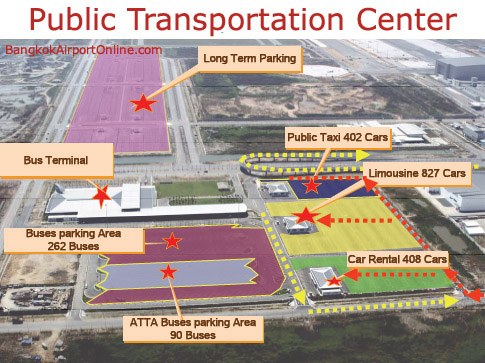thailand-bangkok-transport-vervoer-vliegveld