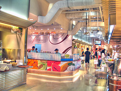 thailand-food-courts