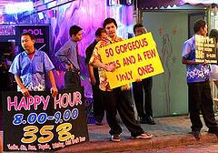 thailand-happy-hour-uitgaan