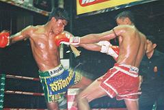 thailand-muay-thai-boxing
