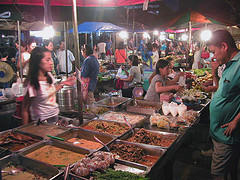 thailand-night-markets