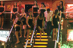 thailand-pattaya-bargirls