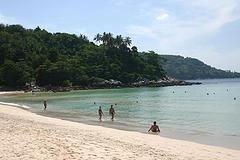 thailand-phuket-strand