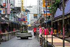 thailand-bangkok-patpong