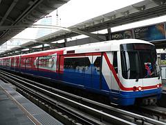 thailand-bangkok-sky-train
