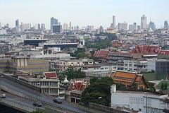 thailand-bangkok-skyline
