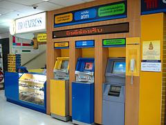 thailand-geld-opnemen-atm-machines