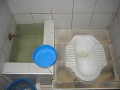 thailand-hang-toilet