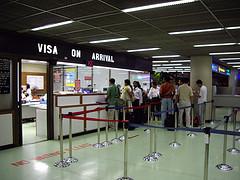 thailand-paspoort-visum-bij-aankomst