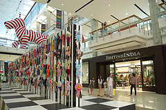 thailand-shopping-mall
