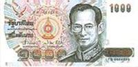 thailand-thais-geld-kopen2
